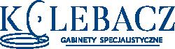 Gabinety Kolebacz Logo