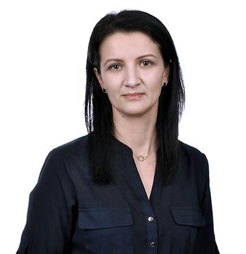 lek. Beata Nowak-Jeż